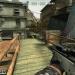 combatarms_screenshot_01.jpg