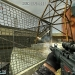 combatarms_screenshot_02.jpg