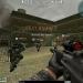 combatarms_screenshot_04.jpg
