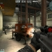 combatarms_screenshot_05.jpg