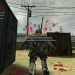 combatarms_screenshot_08.jpg