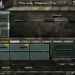 combatarms_screenshot_10.jpg
