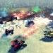 cnc4multiplayer_arcticscreenshot3-1258403656