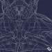nanosuit2desktop_01_1200x750