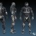 nanosuit2desktop_03_1200x750