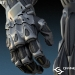 nanosuit2desktop_04_1200x750