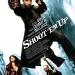 shoot_em_up_ver4.jpg