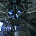 darkvoid_verticalcombat