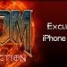 doom_iphone