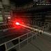 dys_assemble0068.jpg