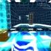dys_cybernetic0191.jpg