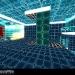 dys_cybernetic11.jpg