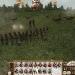 empire-2009-03-10-21-47-52-48.jpg