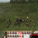 empire-2009-03-10-21-57-57-89.jpg