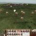 empire-2009-03-10-21-58-04-20.jpg
