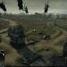 endwar-2009-02-25-22-52-40-17.jpg