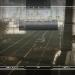 endwar-2009-02-25-23-50-41-62.jpg