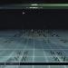 endwar-2009-02-27-00-21-21-70.jpg