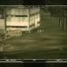 endwar-2009-03-04-16-01-21-39.jpg