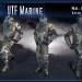 es_marine_xx2.jpg