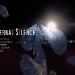 eternal_silence_inicio.jpg