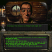 falloutw-2008-10-22-22-07-59-03.png