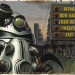 falloutw-2008-10-22-22-46-44-84.png