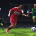 mls-all-star_blanco-and-ljungberg-fight-for-the-ball