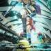 final-fantasy-xiii-03.jpg