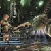 final-fantasy-xiii-screenshot05.jpg