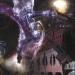 final-fantasy-xiii-screenshot06.jpg