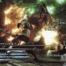 final-fantasy-xiii-screenshot08.jpg