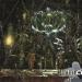 final-fantasy-xiii-screenshot09.jpg