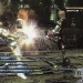 final-fantasy-xiii-screenshot11.jpg