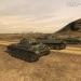081126panzer3n.jpg