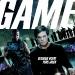 Gamer http://filmkinotrailer.com