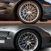corvette-zr1-granturismo-vs-reallife-4
