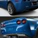 corvette-zr1-granturismo-vs-reallife-6