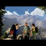 captura-de-pantalla-2011-11-02-a-las-13-38-21