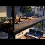 captura-de-pantalla-2011-11-02-a-las-13-38-29