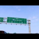 captura-de-pantalla-2011-11-02-a-las-13-38-30