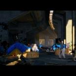 captura-de-pantalla-2011-11-02-a-las-13-38-58