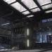 halo-3-mythic-orbital-environment.jpg