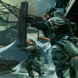 killzone3_screen_1739-b