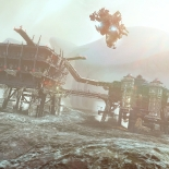 killzone3_screen_1845-b