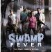 swamp_portada