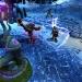 snow_level09.jpg