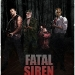 fatal_siren.jpg