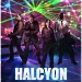 l4d_halcyon_poster.jpg