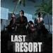 lastresort_new.jpg